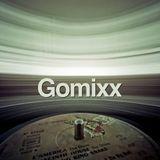 Gomixx