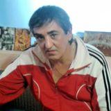 Petre Radu