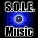 SOLE Music