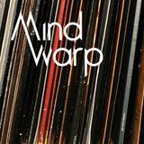 Mind Warp Minimix Archive