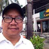 Rogelio Jun Nisay Dizon
