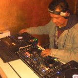 DIC-2013 HOUSE Dj TONY MIXpm