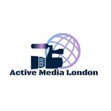 Active_Μedia London