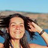 Brigite Bazenga Gonçalves