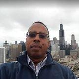 Demetrius Anderson