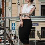 Katerina Taer