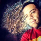 Dominion Fire 360