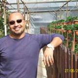 Nader Al Aghbari