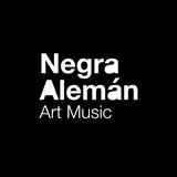 Negra Garcia Aleman