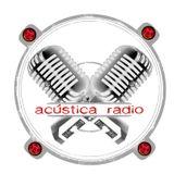 AcusticaRadio