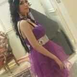 Nilofar Seyed
