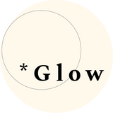 Glow Supply