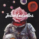 Jesse Cassettes Pre: La Casa De Cassettes Part. 1 SetMixMinimalTech-House [2013]