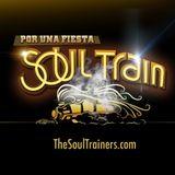 Por una Fiesta Soul Train