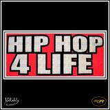 Les Podcasts Hip-Hop 4 Life