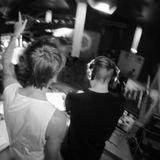 Ostblockschlampen Tribute Mix