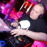 Sesion Tech house Discoteca Mirablau - resident dj. Paul-Q