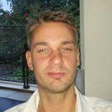 Michiel Roelink