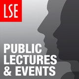 In Conversation with Michael Sandel: capitalism, democracy, and the public good [Audio]