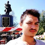 Jatupop Jansang