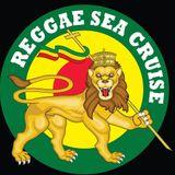 ReggaeSeaCruise