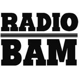 Radio BAM