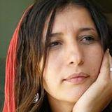 Salima Radharani Gaham