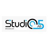 Studio 5 AVB