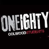 Colwood Students ONEIGHTY