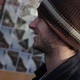 Josh Brugman