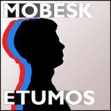 Etumos - EP