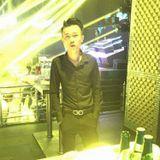 DJ Dũng Còi ✈✈