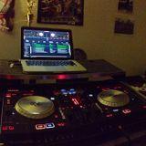 DJ Dave Lenharr