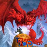 TrackZorDubstep