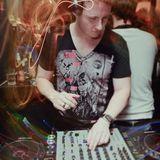 DJ Adam Daniel