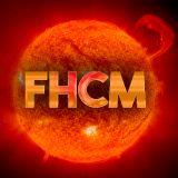 FHCM MINI MIX #5