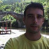 Antonio Joao