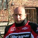 Darek Falkowicz