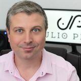 Julio Perez