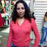 Yusmeris Parra