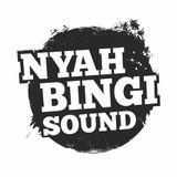 Nyahbingi_Sound