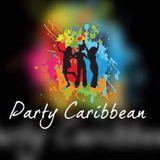 PartyCaribbean