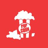 PopcornTunes
