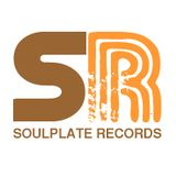 Soulplate Records