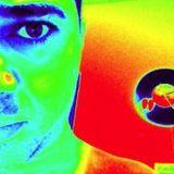 DJ guNNga Cloudcast#16