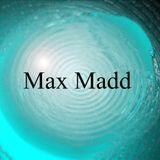 Max Madd