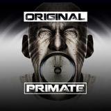 Original Primate  Bassrock Promo Mix  Feb 2012