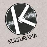 Kulturama_Episode 9-Le Brésil