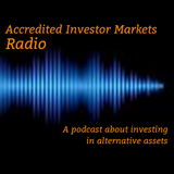 Accredited Investor Markets Ra