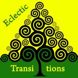 Eclectic Transitions
